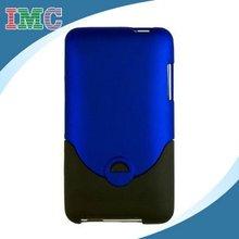 Best Hard Case for Apple iPod (IMC-TOIPO-0609)