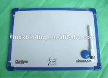 Plastic Frame Whiteboard/Magnetic Whiteboard