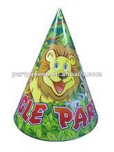 adult birthday hats P-A013