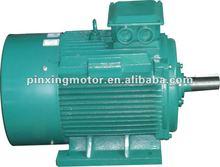 Y2 (IP55) series Ac three-phase Asynchronous motor Pump ,Machine tool ,Fan