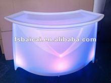 LED Bar Counter BCR-866T