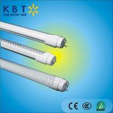 2012 new 24v dc led tube light
