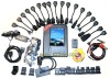 FCAR F3-G car Diagnostic Scanner tools for cars and trucks,egines---Bosch, Cummins, Pekins, Mack, Cat...