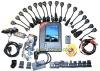 FCAR F3-G car Diagnostic Scanner tools for cars and trucks,egines---Bosch, Cummins, Pekins, Mack, Cat...