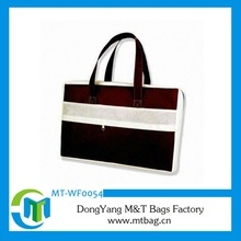 Unique non woven bags manufacturer in ahmedabad