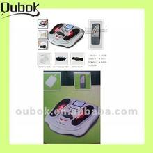 Best Quality Reflexology Foot Massage Apparatus
