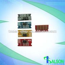 Compatible laser printer copier manufacture toner cartridge chip for Ricoh C3228/C3235/C3245