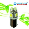car led lamp BA9S 12SMD5050