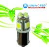 car led lamp BA9S 12SMD5050