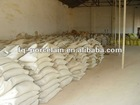 Furnace Silica Mortar Of Excellent Quality And Competitive Offers