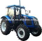 FOTON model Farm Tractor QLN954