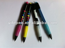promotional pens with logo