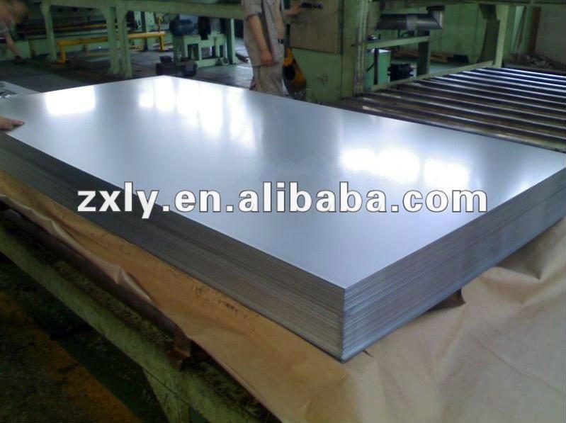 Aluminum Sheet Price Of Aluminum Sheet Metal