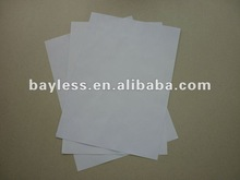 specially produce white a3 a4 80gsm copy paper