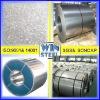 aluminum zinc coil/zincalume