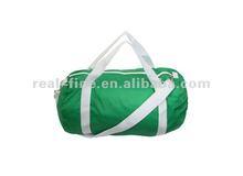 Nylon Promotional Duffel Bag