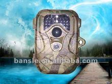 2012 KeepGuard 8MP Trophy Cam Bone Collector Trail Camera KO-HC01