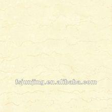 fiberglass tile backer board, 2012 Hot Sale, No:CSA6155