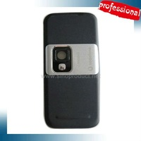 for nokia 3500 battery lock / back cover for nokia 3500 housing for nokia 6233 battery cover / for nokia 6233 accessories