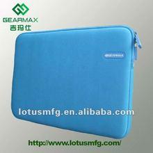 2012 waterproof macbook sleeve
