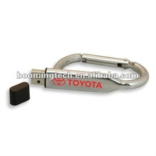 Metal 1TB USB Flash Disk
