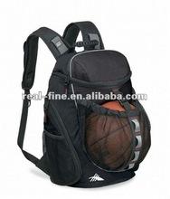 Fanshional Basketball Bag RT01-68