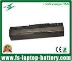 Original laptop batteries ZG5 for Acer ASPIRE ONE UM08A71 UM08B73 UM08B74 notebook battery