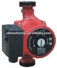 clean water pump(CE) hot water circulating pump