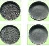 Low Sulphur Carbon Raiser