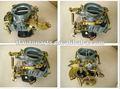 carburador j15 para la venta