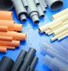 HIGH QUALITY GF series UPVC/PVC pipe production line
