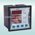 Inteligente medidor en amperios y medidor de voltaje( jyk- 96- 3av)