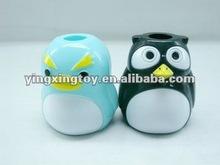 Promotional toys kaleidoscopes for sale
