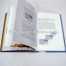 Text books College Textbooks