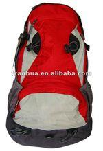 backpacks companies