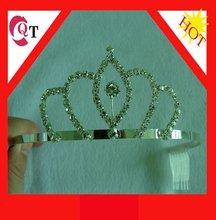 2012 Hot Sale Wedding Tiaras and Jewellery