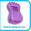 Supply new design blood circulation foot massage machine,mini usb foot massager,vibrating foot massage products