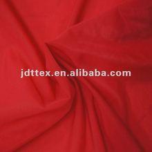 Fashional super thin 80 nylon 20 spandex fabric for underwear