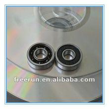 High Performance motorcycle ceramic bearings