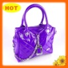 Nuofei bag & Pack Facyory supplies a variety of gift bags,PU handbag,durable tool pouch