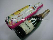 EVA Bottle cover