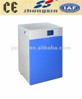 DNP-9002 Series electrical heated thermostat high quality electro-thermostatic incubator