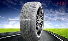 dubai scrap price 205/45R17