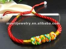 friendship string bracelets for sale new design for 2012