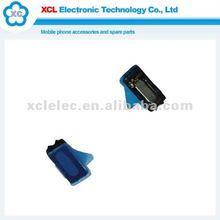 Mobile phone ear speaker for iPhone 3GS