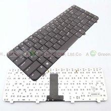 for acer Aspire ZG5 laptop keyboard Netbook Keyboard ZG5