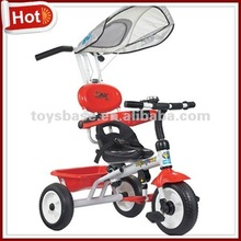 Baby tricycle children bicycle