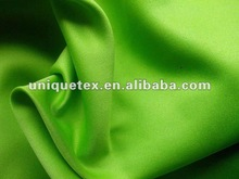 Polyester Fabric For Quilt
