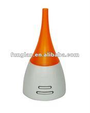 Ultrasonic fogger