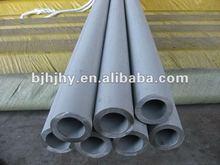 Steel Tube/Anticorrosion Steel Pipe/Anticorrosive Steel Pipe/